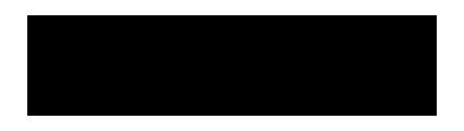 Jobiato.com logo